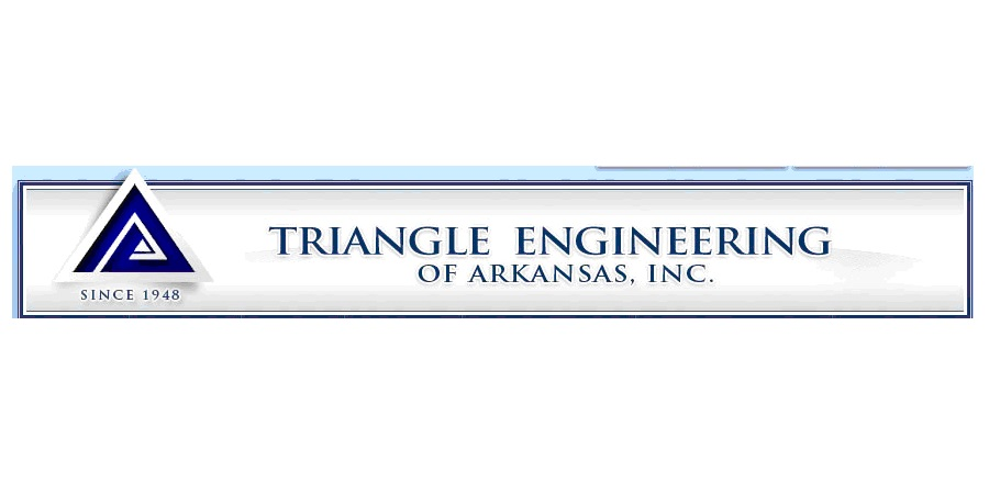 Kansas City Attic Fans Installs The Triangle Engineering Comfort Cooler Whole House Fan Are Top Of Line